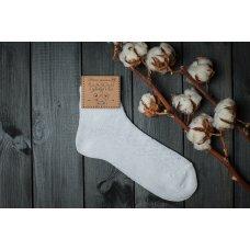 """Подарочный бокс мужских классических носков """"Черный"""" 15 пар"""