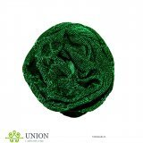 Носки мужские 10 пар  «Травяной Ромб»