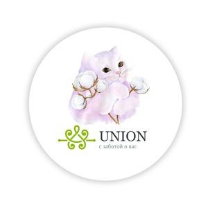 Unionsocks
